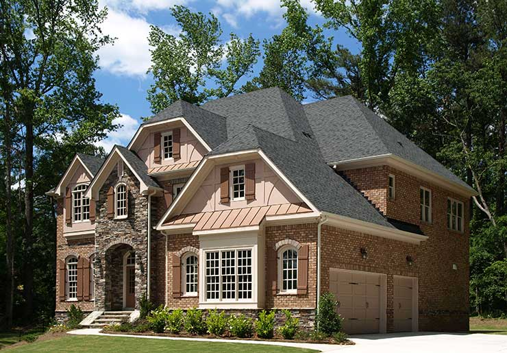 Roofing Contractor in Churchville MD