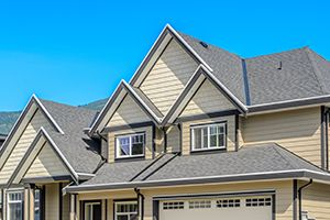 Residential Roofing in Churchville MD