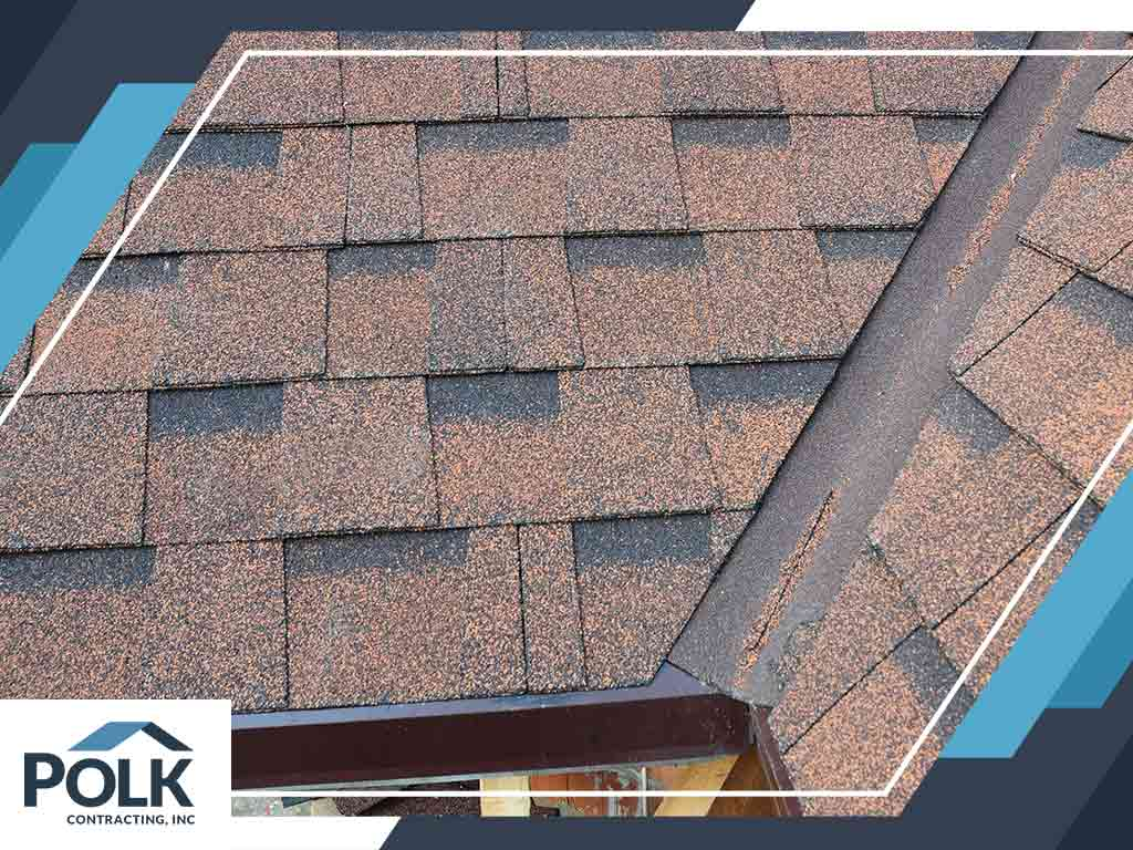 Roof Flashings What Are They And How Do They Work